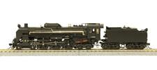 天賞堂 71035 C61形 20号機 JR東日本タイプ