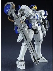 MG 1/100 トールギス3