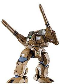 HI-METAL R 超時空要塞マクロス ADR-04-MKX デストロイド・ディフェンダー