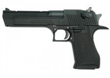 タナカ デザートイーグル .50AE HW モデルガン