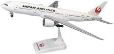 ジャルックス 777-200ER JA711J
