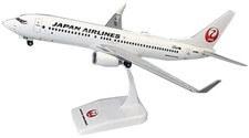 ジャルックス 737-800 JA308J