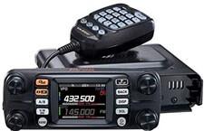 FTM-300DS
