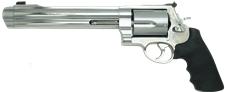 S&W M500 8 3/8inch ステンレス ジュピター ver2.0