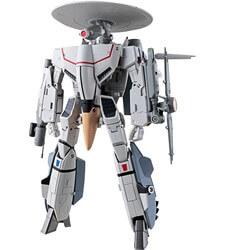 HI-METAL R 超時空要塞マクロス VE-1