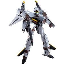 HI-METAL R マクロス VF-4G