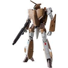 HI-METAL R VF-1A 標準量産