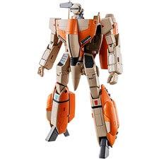 HI-METAL R VT-1スーパーオストリッチ