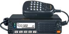 八重洲無線 FTM-7250DS 20W
