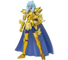 聖闘士聖衣神話EX ピスケス アフロディーテ リバイバル版