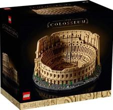 10276 レゴ コロッセオ