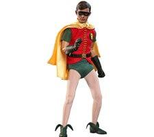 バットマン ロビン 1966年