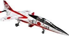 T-2CCV研究機 AC-19