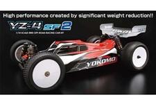 YZ-4 SF2