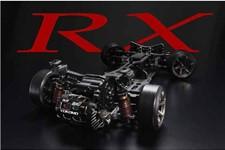 YD-2 RX