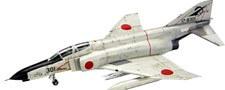 1/72 自衛隊 F-4EJ FP37