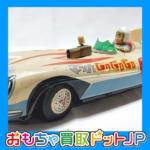 """<span class=""""title"""">ブリキの車 キャラクター物 大歓迎でお買取!</span>"""