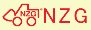 nzg100
